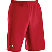 Under Armour Youth Team Microshorts