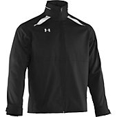Under Armour Adult Motion Jacket