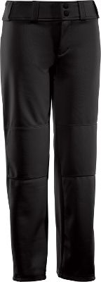 Under Armour Leadoff II Youth Baseball Pants