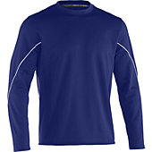 Under Armour Men's Gamer Fleece