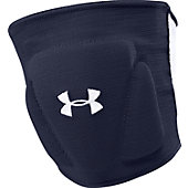Under Armour Strive Volleyball Knee Pads
