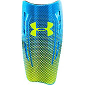 Under Armour One Touch Soccer Shin Guards