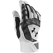 Under Armour Adult Yard VII Batting Glove