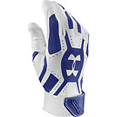 Under Armour Youth Motive Batting Glove