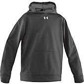 Under Armour Men's Fleece Team Hoodie