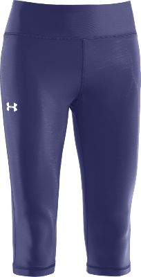 Under Armour Women's Authentic 15