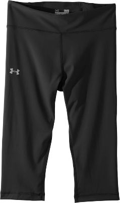 Underarmour Women's Authentic 17
