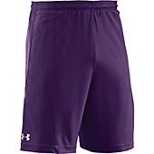 Under Armour Men's Team Microshort