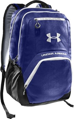Under Armour Exeter Backpack