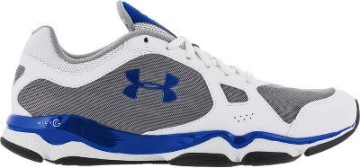 Under Armour Men's Micro G Pulse Training Shoes