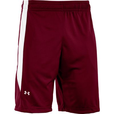 Under Armour Men's Roster Shorts