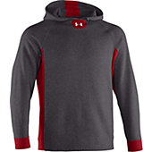 Under Armour Signature Sideline Hoodie