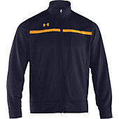 Under Armour Adult Campus Warmup Jacket