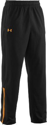 Under Armour Men's Campus Warmup Pant 1238915BGDL