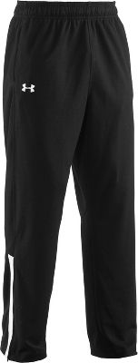 Under Armour Men's Campus Warmup Pant 1238915BWW3XL