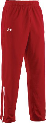 Under Armour Men's Campus Warmup Pant