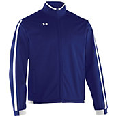 Under Armour Adult Dominance Full-Zip Jacket