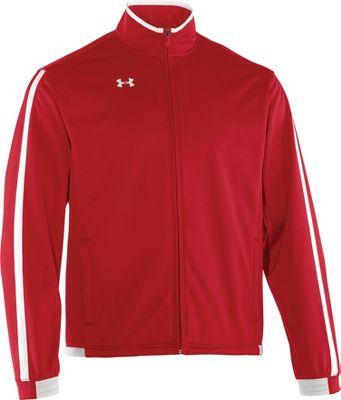Under Armour Adult Dominance Full-Zip Jacket