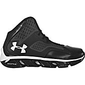 Under Armour Men's Spine Predator Basketball Shoe