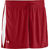 Under Armour Women's Recruit Short