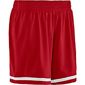 Under Armour Womens Highlight Shorts