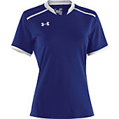 Under Armour Youth Highlight Soccer Jersey