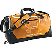 Under Armour Medium Hustle Bag