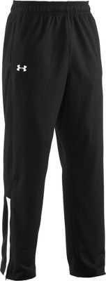Under Armour Youth Campus Warm-up Pants 1239380BWS