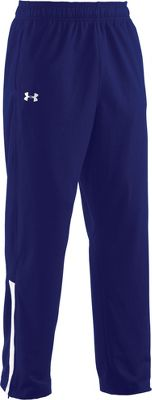 Under Armour Youth Campus Warm-up Pants 1239380RWXL