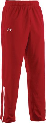 Under Armour Youth Campus Warm-up Pants