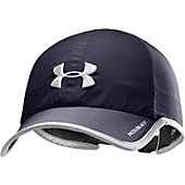 Under Armour Men's Shadow Cap
