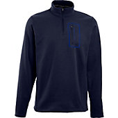 Under Armour Men's Extreme ColdGear Lite Fleece Jacket