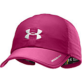 Under Armour Women's Shadow Cap