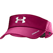 Under Armour Women's Shadow Visor