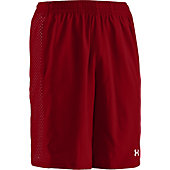 Under Armour Men's Team Combine Short