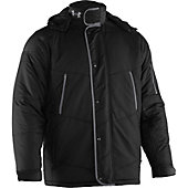 Under Armour Adult Coldgear Infrared Element Jacket