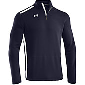 Under Armour Adult Storm 1/4 Zip Pullover
