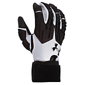 Under Armour Youth Combat III FF Lineman Football Gloves