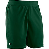 Under Armour Women's Double Double Shorts