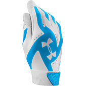 Under Armour Women's Motive Fastpitch Batting Glove