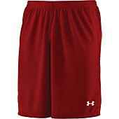 Under Armour Youth Double Double Short