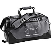 Under Armour Small Hustle Duffel Bag