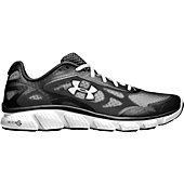 Under Armour Women's Micro G Pulse Running Shoes
