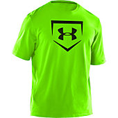 Under Armour Youth CTG Show Me Sweat Shirt