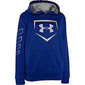 Under Armour Youth  CTG Pullover Hoodie
