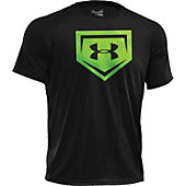 Under Armour Men's Cage To Game T-Shirt