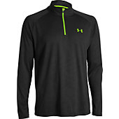 Under Armour Men's Tech 1/4 Zip Shirt