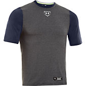 Under Armour Men's Spine Gameday Short Sleeve Shirt