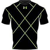 Under Armour Adult Core Performance Shirt