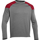 Under Armour Adult CTG Pullover